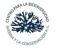 CBMC_logo