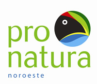 PRONATURA_logo