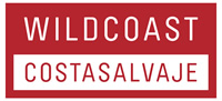 WILDCOAST_logo