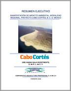 MIA-Cabo-Cortes