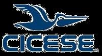 CICESE_logo