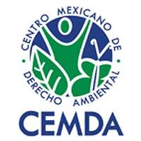 CEMDA_logo