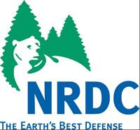 NRDC_logo