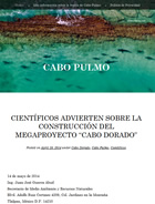 cabopulmoinfo